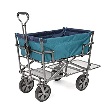 Collapsible Wagon Compare Prices On Gosale Com