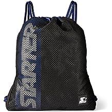 Starter String Backpack, Prime Exclusive