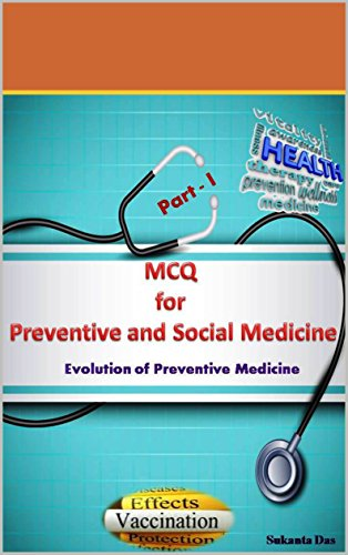 Preventive And Social Medicine Ebook