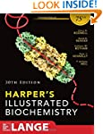 Harpers Illustrated Biochemistry 30th...