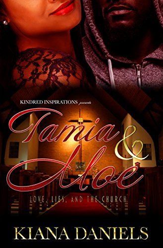 Search : Tamia & Moe: Love, Lies, and the Church