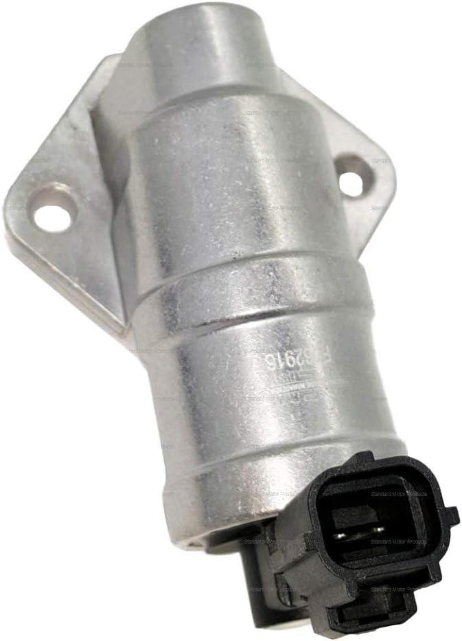 Polaris Harness Regulator Adapter 900 2413770 New Oem