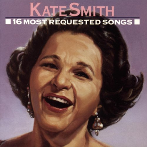 16 Most Requested Songs -