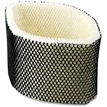 Extended Life Replacement Filter for Cool Mist Whole House Humidifier