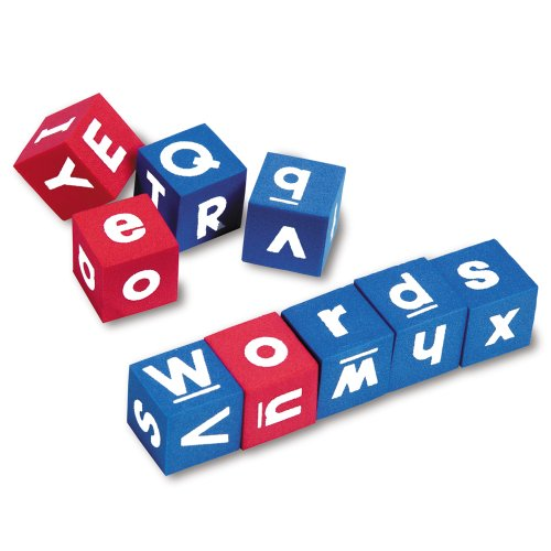 word number dice - 7