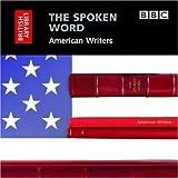 American Writers (The Spoken Word)