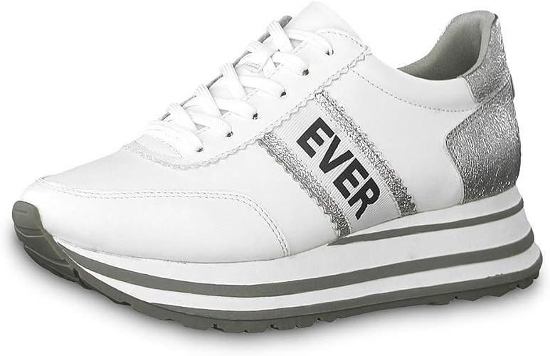 Tamaris 23601 Damen Sneakers