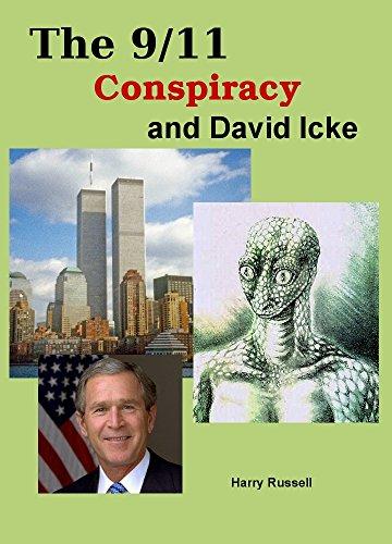 David Icke Ebook