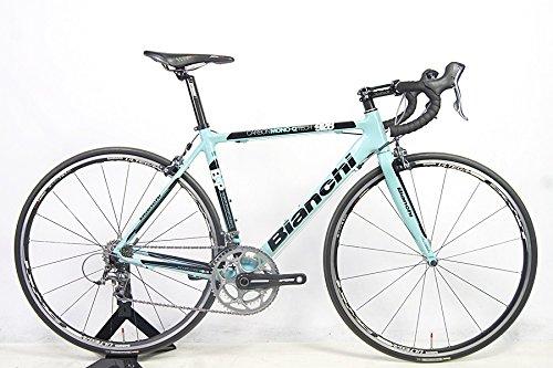 Bianchi(ビアンキ) 928 Carbon Mono Q(928 カーボンモノ Q) ロードバイク 2009年 500サイズ B07FNLF961