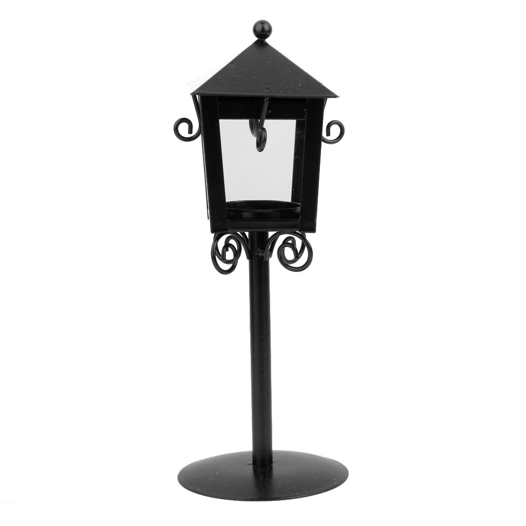 lighting pixsharkcom gs sonic post lamp victorian road images gama street black b