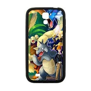 Disney anime cartoon fashion Cell Phone Case for Samsung Galaxy S4