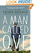 #8: A Man Called Ove: A Novel
