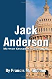 Jack Anderson, Francis Gibbons, 0595269818