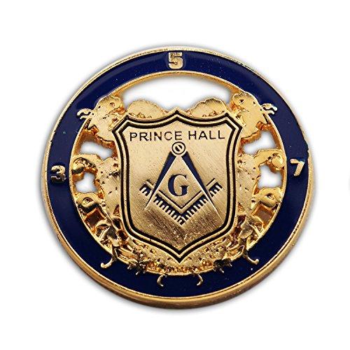 masonic-exchange-prince-hall-shield-gold-lapel-pin