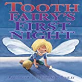 Tooth Fairy's First Night (Carolrhoda Picture Books)