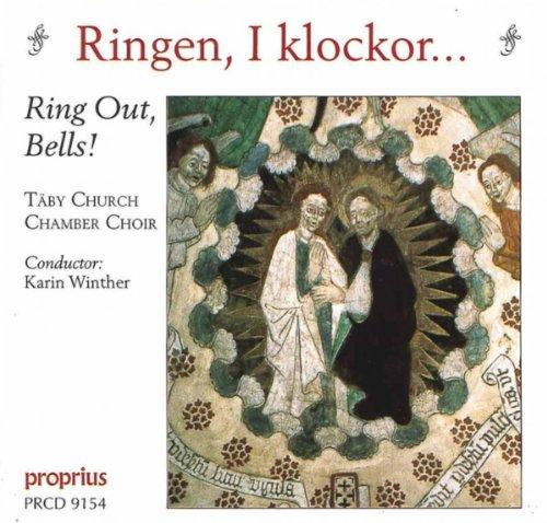 Schlichte Weisen, Op. 76 (arr. for chorus): Marias vaggsng