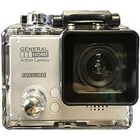 General Home Aksiyon Kamera