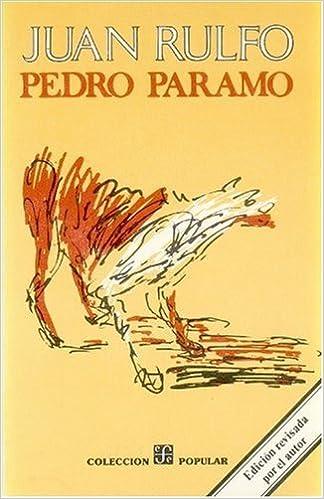 Pedro paramo: Amazon.es: Dulfo, Juan: Libros en idiomas extranjeros