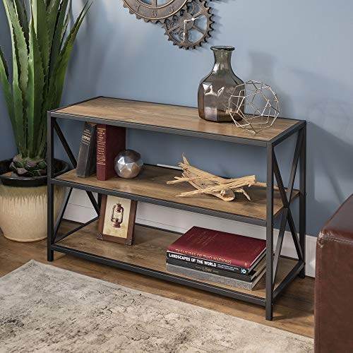 Style Cabinet Media Library - WE Furniture 40