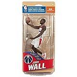 McFarlane Toys NBA Series 31 John Wall Washington