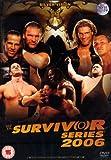WWE - Survivor Series 2006 [DVD]