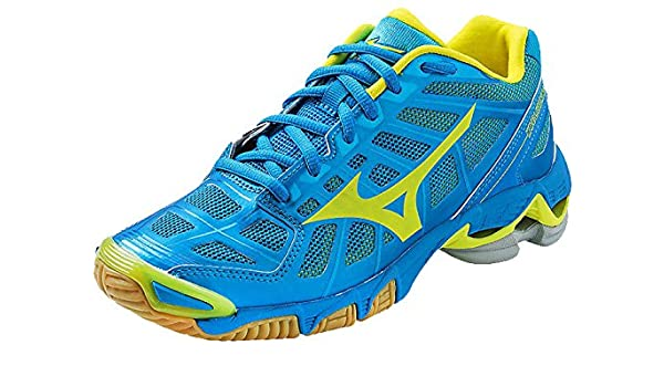 mizuno outdoor volleyball shoes 600