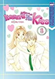 Itazura na Kiss Volume 11 (Manga) Paperback - July 7, 2015