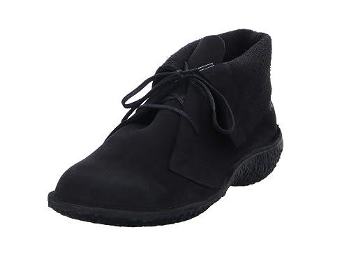 Loints Holland Boots Of Fusion 37730 Damen 0162 76yYbgf