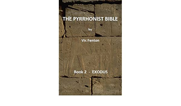 Physiognomics and Astrology in the Dead Sea Scrolls and Hellenistic-Early Roman Period Judaism