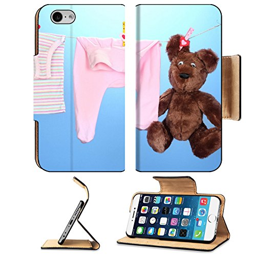 msd-premium-apple-iphone-6-iphone-6s-flip-pu-leather-wallet-case-iphone6-image-id-20225130-baby-clot