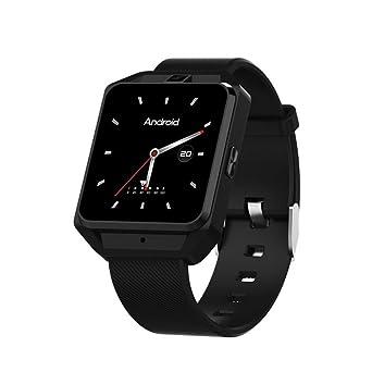 M5 Smart Watch Android 6.0 GPS 1G +8 GB Memoria Modo Multi-Deporte ...