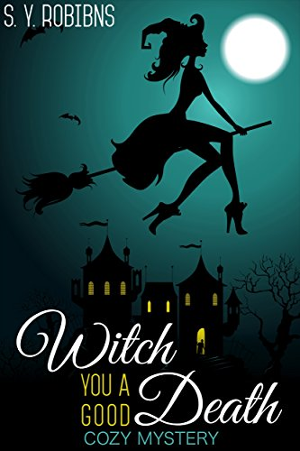 witch-you-a-good-death