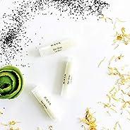 Kaya Earl Grey Bergamot Natural & Organic Lip