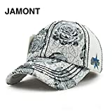 Women Girls Casual Caps Upgraded Lace Style Summer Sunshade Baseball Caps Lady Sequins Type Caps