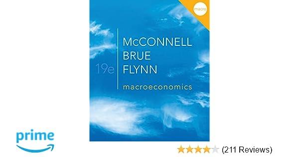 Macroeconomics mcgraw hill series economics 9780077337728 macroeconomics mcgraw hill series economics 9780077337728 economics books amazon fandeluxe Gallery