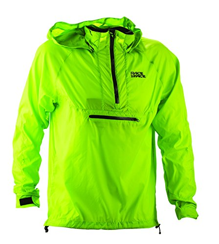 RaceFace CL4776 P Nano Packable Jacket