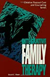Integrative Family Therapy, David C. Olsen, 0800626389