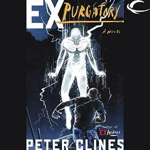 Ex-Purgatory Audiobook