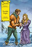 Twelfth Night, David Bevington and William Shakespeare, 1599051591