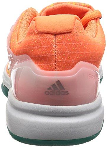 Tennis Ubersonic 0 Adizero Chaussures 2 Adidas Fminin 7BPqzP