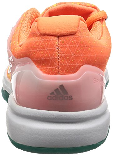 0 2 Adidas Adizero Fminin Tennis Chaussures Ubersonic CTt1twq