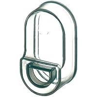 EATON M22-T-DD Membrana Pulsador Doble, Caja de 10