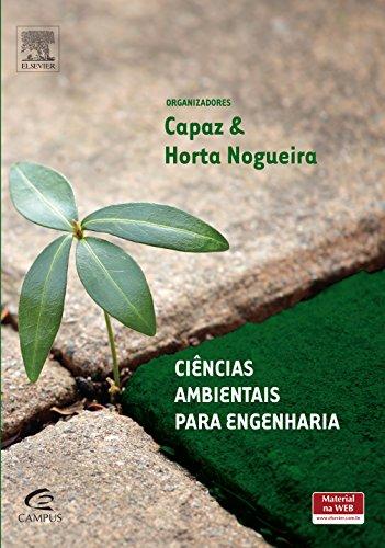 Ciências Ambientais Para Engenharia