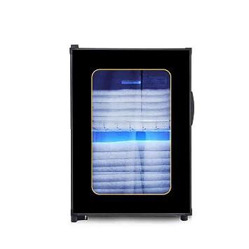 Electricity Mueble de desinfección Luz Ultravioleta Vertical Mini Pequeño hogar Desinfección Comercial de Ropa Desinfección de Toallas: Amazon.es: Hogar