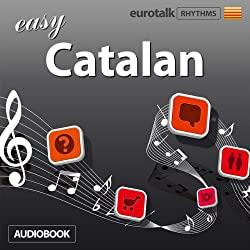 Rhythms Easy Catalan