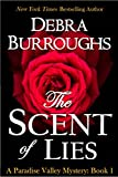 Free eBook - The Scent of Lies