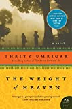 The Weight of Heaven: A Novel