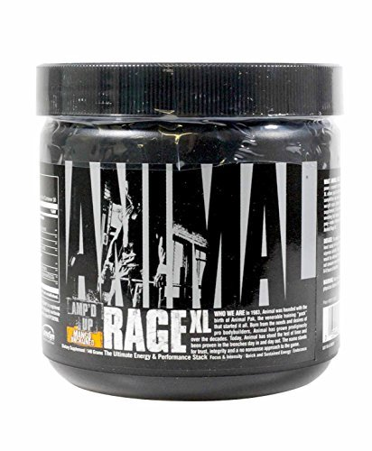 Which is the best hemo rage pre workout?