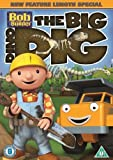 Bob the Builder - The Big Dino Dig 2011 [DVD]