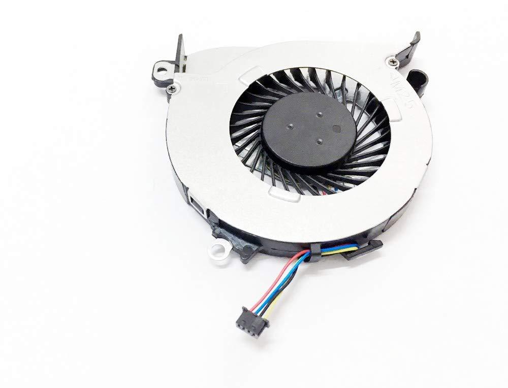 Cooler para HP 17-g182cy 17-g192nr 17-g166nr 17-g173cy 17-g1